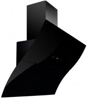 207 black