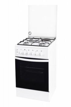 F50 3G1E white